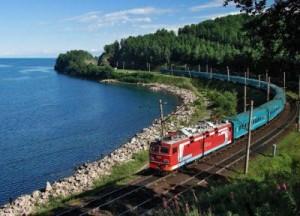 voyage_transsiberien