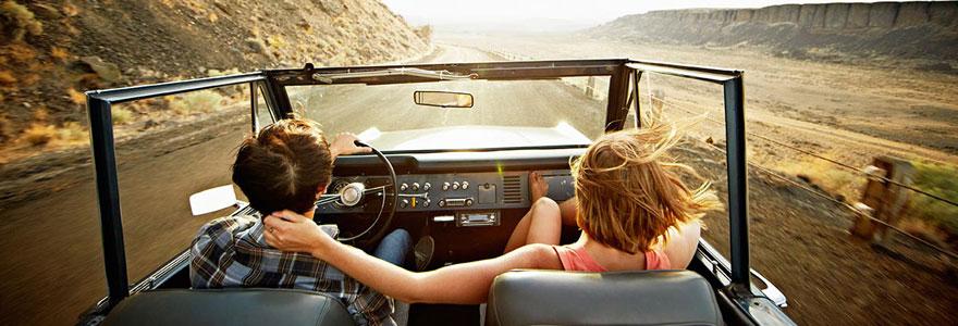 Faire-un-road-trip