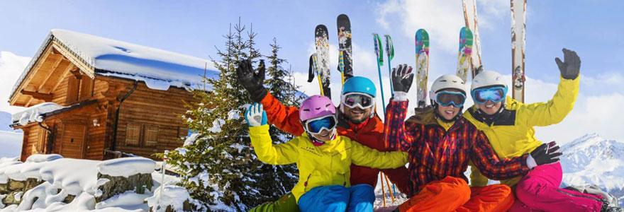 Trouver le séjour qui correspond à vos envies de vacances